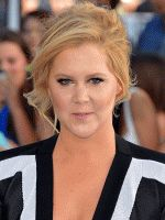 "Amy Schumer Mocks Booty Jams In ""Milk Milk Lemonade"" #refinery29"
