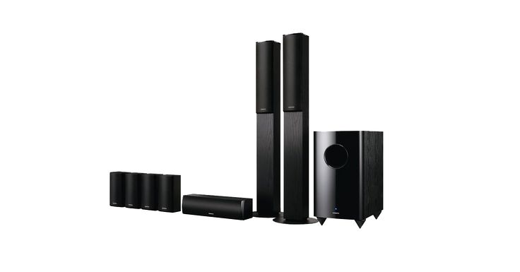 Top 10 Best Home Theater Speakers In 2017 Reviews -    Nowadays, everyone owns an amazing home theater, or at least aspires to own home theater at their home. So you want to purchase a custom built model that is not exactly highly advanced and high-quality product, or do you want to own one of the best and choicest products manufactured by the...