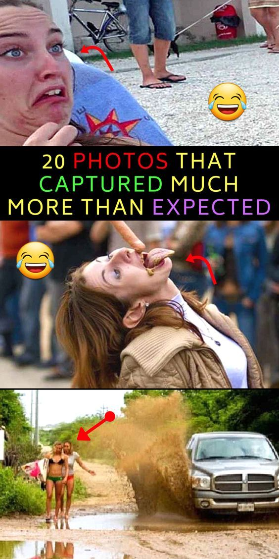 Pin By Hannah E Coles On Wtf Funny Photos Mom Humor Girl Humor