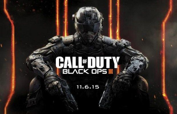 Call of Duty: Black Ops 3 - Everything You Need to Know Before Release