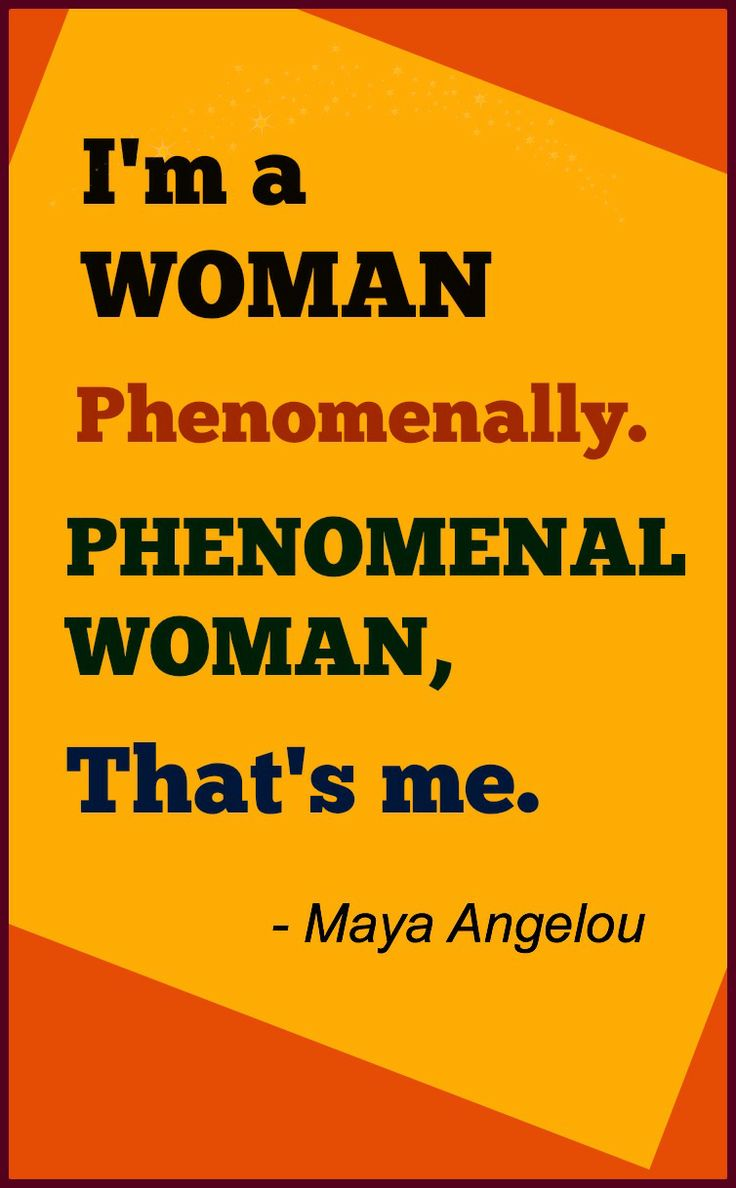 an analysis of the phenomenal women by maya angelou Analysis of phenomenal woman by maya angelou tpfastt itle- according to this title, i think the poem is about a woman that is phenomenal récis- this poem is about.