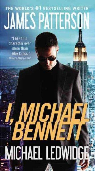 I, Michael Bennett (Michael Bennett)
