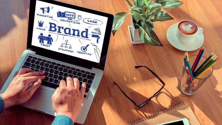 Brändin rakentaminen lähtee yrityksen sisältä ja vaatii toimiakseen selvästi määritellyt ydinarvot sekä brändi-orientoituneen strategian yritysbrändin pohjaksi.