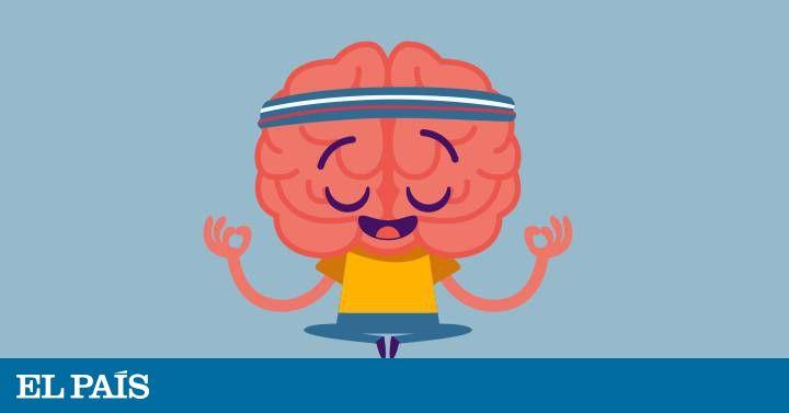Los cuatro trucos para mejorar tu memoria | Blog Laboratorio de felicidad | EL PAÍS