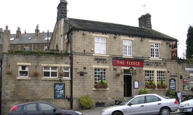 Image result for farsley leeds