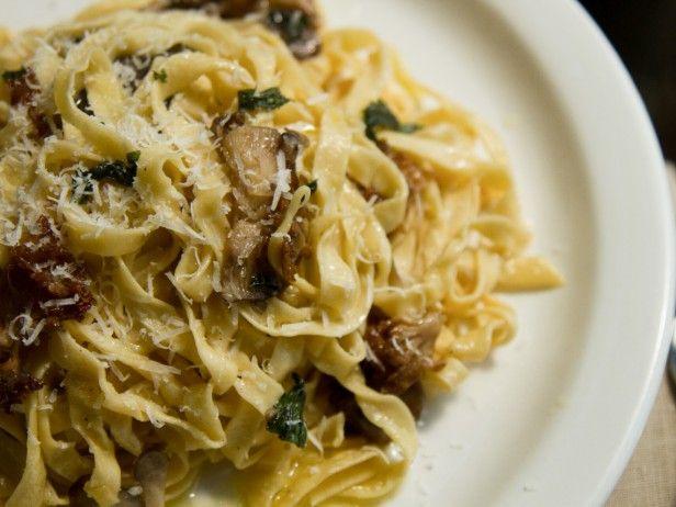 the best italian pasta recipes