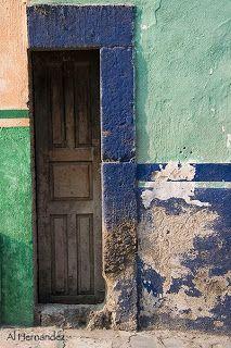 Narrow-Door.jpg (213×320)