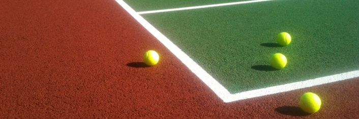 Tennis Court Repair in Bedfordshire | Tennis Courts Repairs in Bedfordshire : Tennis Court Contractors