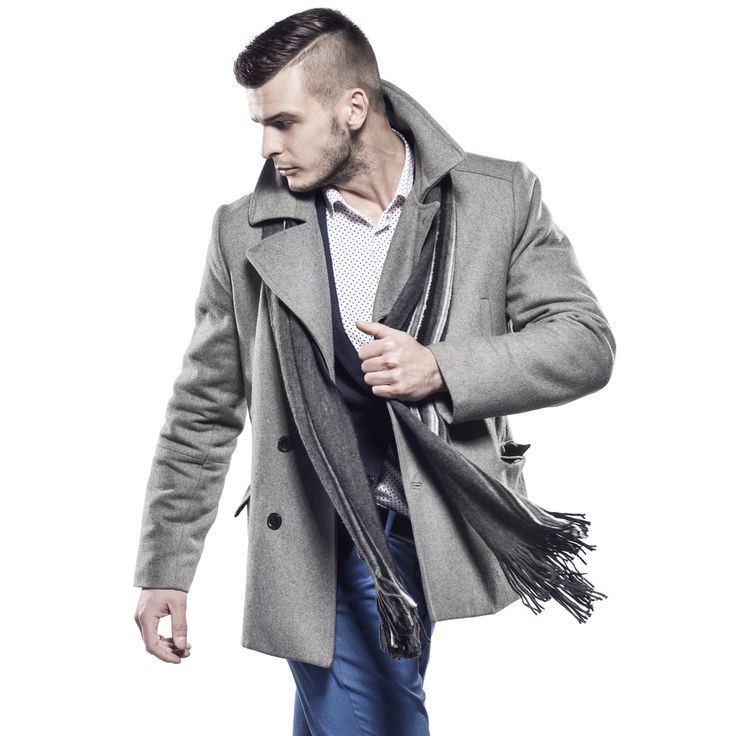 7 λάθη που κανείς άνδρας δεν πρέπει να κάνει στο ντύσιμο του #fashion #style #torouxo #trends #men #clothes