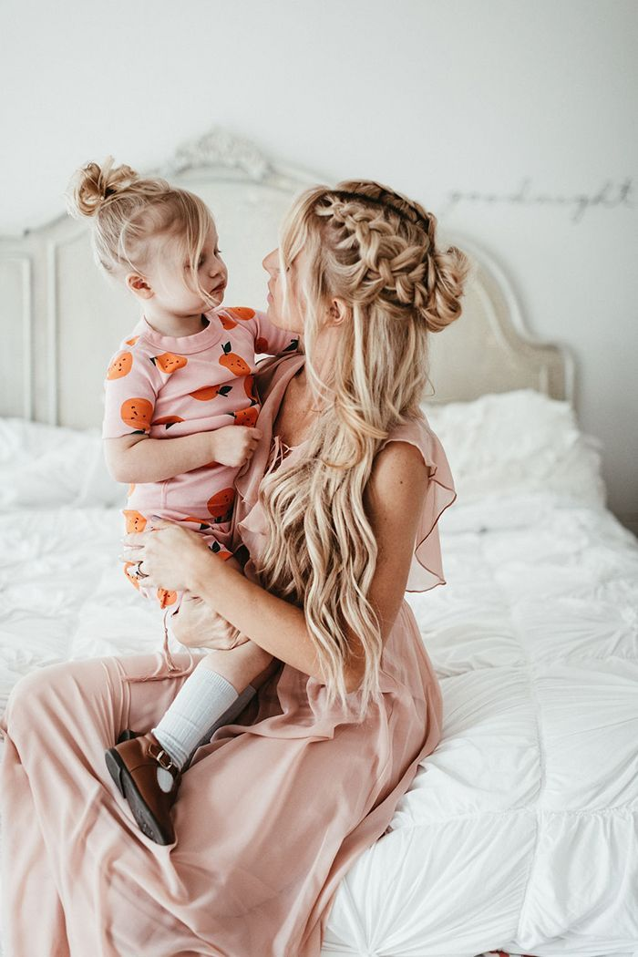 Mama Love Caseyleigh The Wiegands Beautiful Moments My Dream