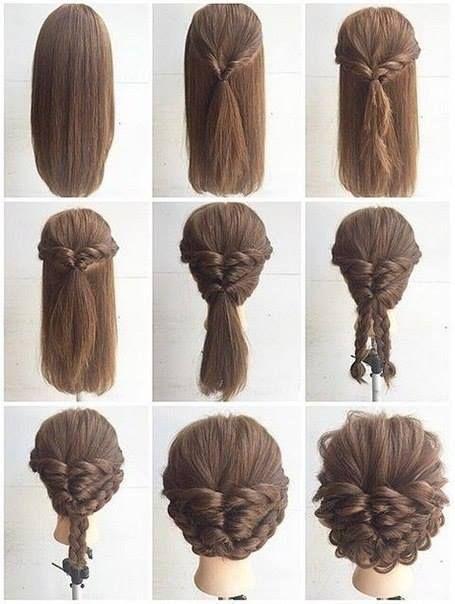Simple & Pretty!❤️