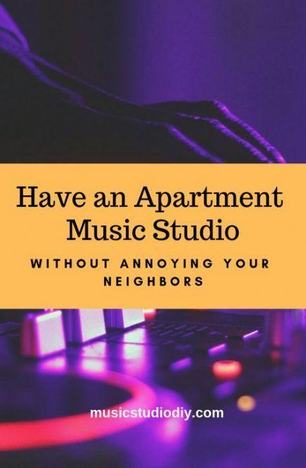 58 Ideas Music Studio Door Music Poster Ideas Recording Studio Home Music Festival Quote