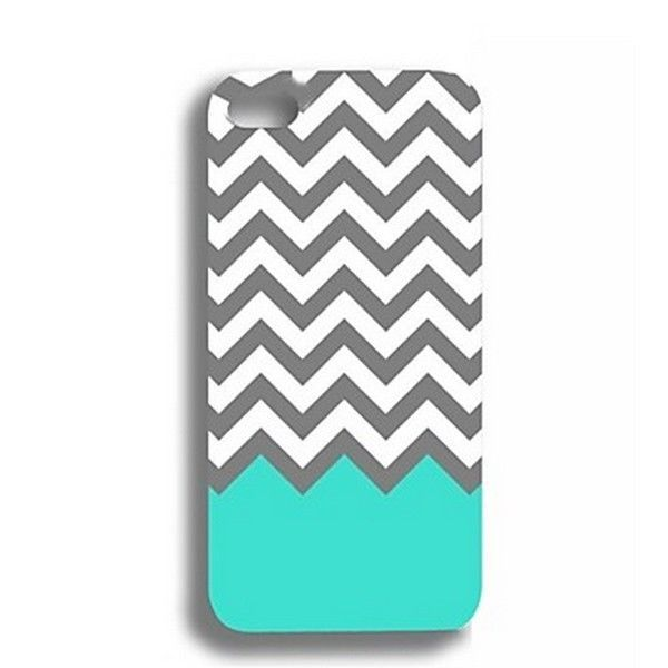 Elegant Tribal Water Symbol Pattern Design Back Case for Iphone 5/5s #Elonbo