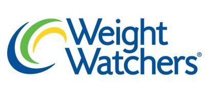Weight Watchers Programmänderung - Der erste Schock...