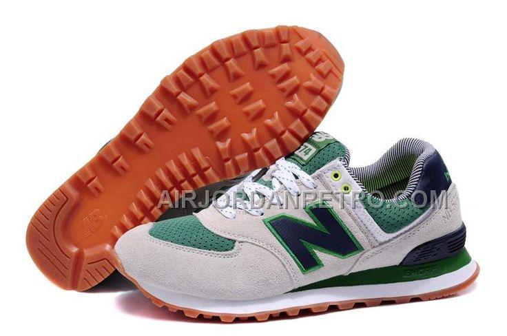 http://www.airjordanretro.com/mens-new-balance-shoes-574-m014-hot.html MENS NEW BALANCE SHOES 574 M014 HOT Only $55.00 , Free Shipping!