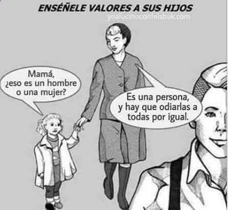 Imagenes de Humor #memes #chistes #chistesmalos #imagenesgraciosas #humor www.megamemeces.c... ➡➡➡ http://www.diverint.com/fotos-graciosas-facebook-wtf-idiomas-dice-fuck-paises-mundo-vida-llimoo