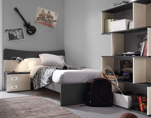 M s de 1000 ideas sobre cajones bajo cama en pinterest litera pie de cama c moda y camas - Cajonera bajo cama ...