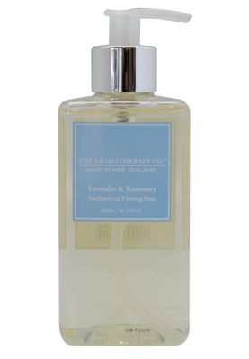nz aromatherapy co lavender hand wash - Google Search