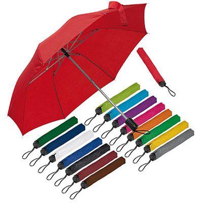 Regenschirme mit Bedruckung http://www.regenschirm-schirm.de