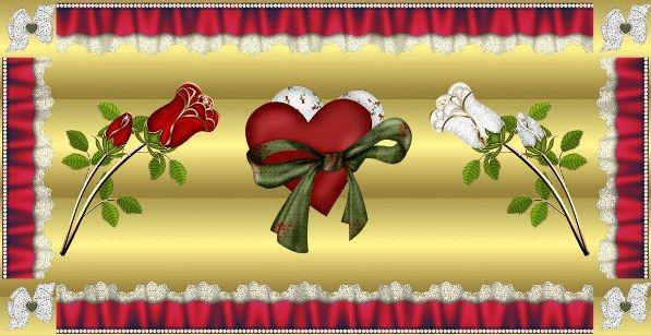 Особенные подарки на день влюбленных 14 февраля