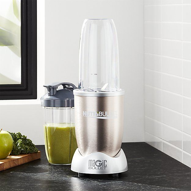 Free Shipping.  Shop NutriBullet Pro Blender.  Pulverize turmeric root, blackberry seeds, wheat grass, kale and more with the NutriBullet Pro blender.