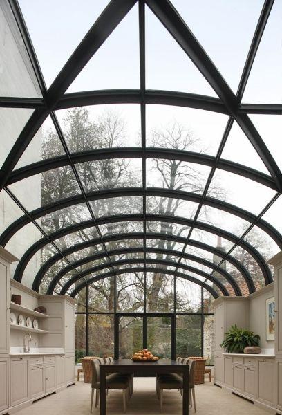 Belgian | Design | Restoration Bruges | Glenn Reynaert