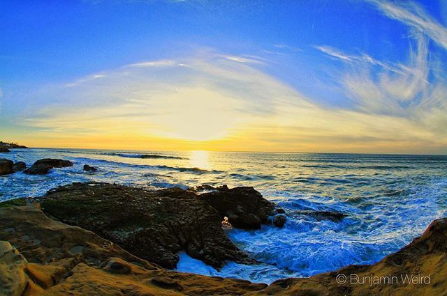 Still Sleeping - Chrome Sparks _________________________  Shot with my Canon 7D + 10mm Fisheye  _________________________ #sunsetsniper #all_shots #weownthenight_la #westcoast_exposures #exposure #snapshot #picoftheday #conquer_la #killergrams #lajolla #beautiful #uglagrammers #pictures #pic #photos #focus #pics #picture #composition #color #saturation #instagood #tfti_la #photography #oceanbeach #agameoftones #yngkillers #caligrammers #conquer_ca #shot2kill #lajollalocals…