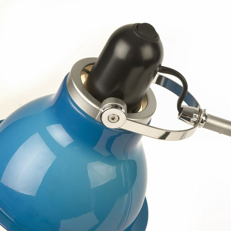 Anglepoise® Type 1228™ Desk Lamp http://www.atakdesign.pl/pl/p/Type-1228-Desk-Lamp-lampa-biurkowa/3075