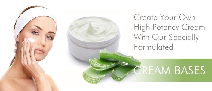 Cosmetic Ingredients Supply - MakingCosmetics.com Inc.