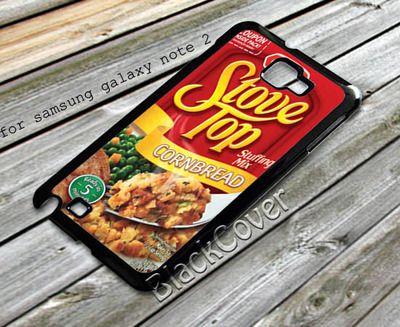 Stove top cornbread - iPhone 4/4S/5/5S/5C, Case - Samsung Galaxy S3/S4/NOTE/Mini, Cover, Accessories,Gift