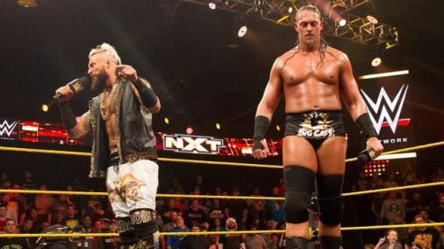 WWE Fastlane 2016: Enzo Amore and Colin Cassady Should Debut...: WWE Fastlane 2016: Enzo Amore and Colin Cassady Should Debut #Fastlane2016…