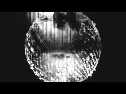 H880 - KEPLER - YouTube