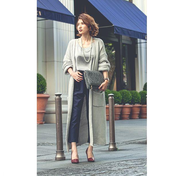 流行のファッションアイテムを通販でお探しなら、ハイビジュアルかつ低価格で提供するfifth(フィフス) 森星さんやオードリー亜谷香さん、メロディー洋子さん、ソンイさんのコーデアイテムもプチプラで販売中