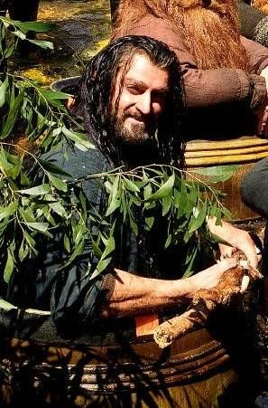 17 Best images about Richard Armitage on Pinterest | Keep ...