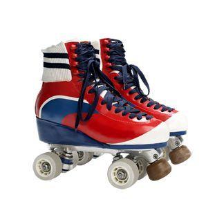los patines de gaston de soy luna - Buscar con Google