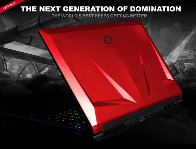Best Screen Size of Gaming Laptops  http://www.bleepingtech.com/the-best-gaming-laptops-under-500/