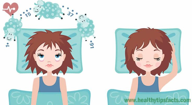Herbs for headaches and insomnia