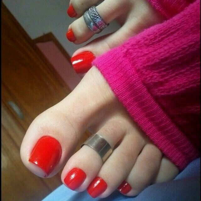 459 Best Sexy Feet Fetish Images On Pinterest  Sexy Feet -3139