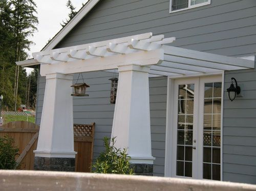 Rough Cut Lumber Madison Wi ~ Best gutter whoo hoo images on pinterest