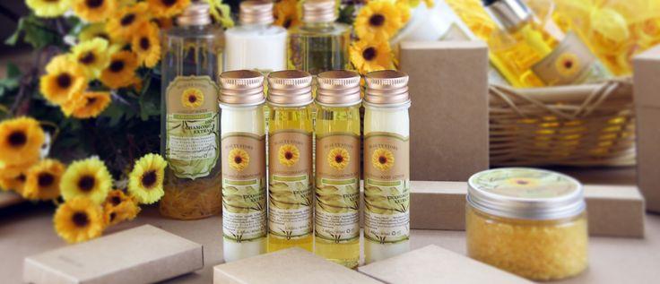 Type:  shampoo ,conditioner, bath gel , body lotion ,personal care kit, Hotel Supplies Amenity Set  | Zaopatrzenie hoteli - Midel