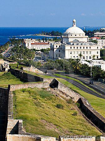 hay uber en puerto rico