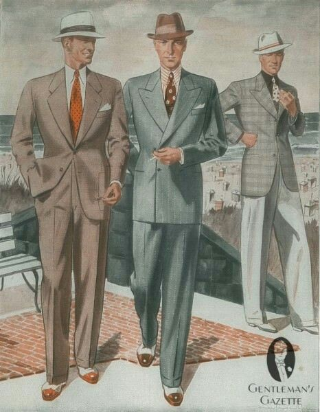 2061 Best 1930 1940 Images On Pinterest 1930s Fashion