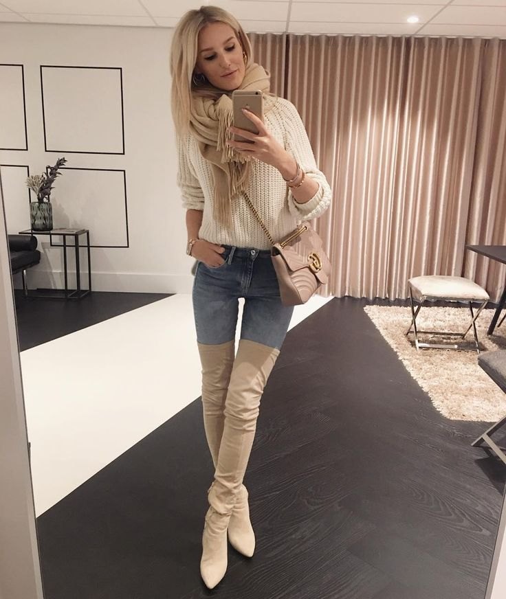 1000 ideas about thigh high boots on thigh