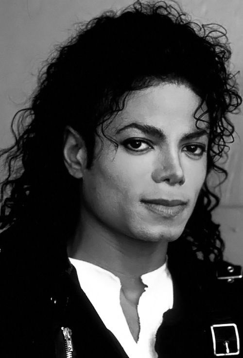 Michael Jackson <3 Training http://www.definitionfitness.club/#!online-personal-training/fk79i