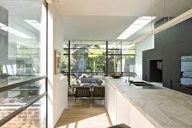 removated terrace houses sydney - Google Search