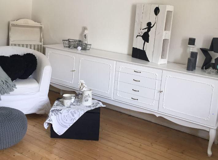 die besten 25 chippendale m bel ideen auf pinterest. Black Bedroom Furniture Sets. Home Design Ideas