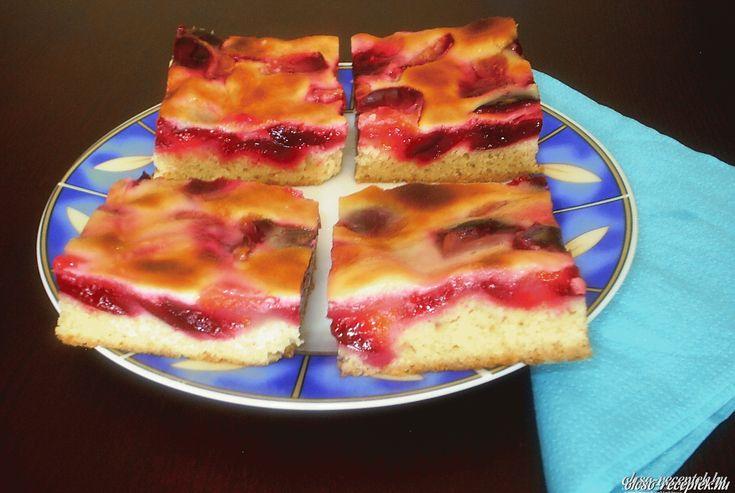 A legjobb Szilvás pite recept fotóval egyenesen a Receptneked.hu gyűjteményéből. Küldte: Barna Pap Mónika