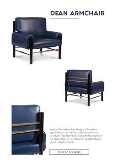 Essential Home is releasing a brand new collection of design books! Armchairs and Accent Chairs book covers a range of contemporary mid-century styled furniture, featuring numerous high end furniture brands and associated color trends, being a must-have for every Interior Designer or aspiring professional.