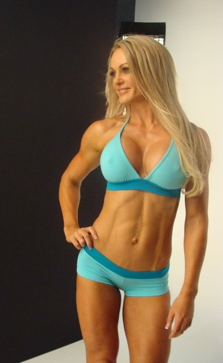 teal set #fitness #motivation #workout