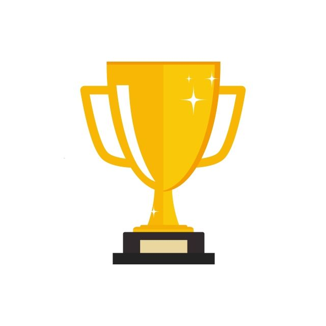 Gold Trophy Icon Trophy Icon Winner Icon First Prize Icon Vector Illustration Medal Clipart Trophy Icons Winner Icons Png And Vector With Transparent B Ilustrasi Vektor Ilustrasi Ilustrasi Ikon